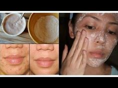 Si bien es cierto, todos conocemos que la piel es el órgano más grande y más delicado del cuerpo ya que esta se encuentra expuesta constantemente a los daños del exterior.