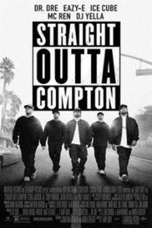 Straight Outta Compton Hd Stream Deutsch Zusehen Straight Outta Compton Film Straight Outta Compton Movie Straight Outta Compton Movie Poster