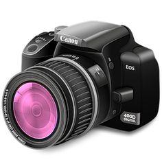13 B'Day Girl Camera.png