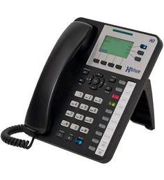 X3030 VoIP Phone