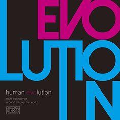 EVOLUTION エグジットチューンズ http://www.amazon.co.jp/dp/B017S7YVP2/ref=cm_sw_r_pi_dp_j19ywb11AXEQ1