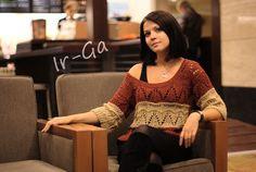 http://cs1.livemaster.ru/foto/large/52e2599957-odezhda-azhurnyj-pulover-marokko-n8675.jpg