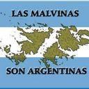 ¡Por todos nuestros valientes! ¡Las Malvinas fueron, son y serán Argentinas!