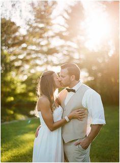 Succop Conservatory Wedding, Butler PA Wedding. Krystal Healy Photography