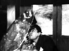 Cute couple Sadhna & Joy Mukherjee in Dil Thaam Chale Hum song, lovely! Old Bollywood Songs, Classic Songs, Cute Couples, Joy, Black And White, Album, Youtube, Fashion, Black White
