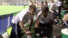 Argentina hockey live analysis during World Cup.