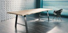 KRAKATAU dining table Nick Scali online