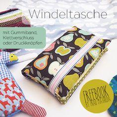 Schnittmuster_Windeltasche free