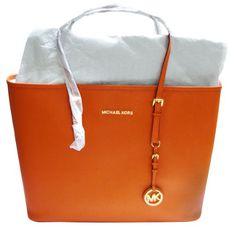 Michael Kors Wallet #Michael #Kors #Wallet