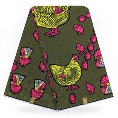 Fabric New Veritable Wax Hollandais High Quality Ankara Waxhollandais Dutch Wax African Wax Hollandais Hot Sale Design For Women Dress Ample Supply And Prompt Delivery Apparel Sewing & Fabric