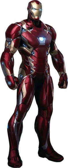Ironman The hero of the Avengers Marvel Comics, Marvel Fanart, Marvel Heroes, Captain Marvel, Marvel Avengers, Captain America, Posters Batman, Batman Vs, Backgrounds