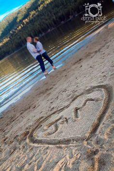 Lake Tahoe Wedding Photographer, Donna Beck Photography