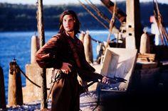 A deleted Dawn Treader scene? Narnia Cast, Narnia 3, Star Rain, Edmund Pevensie, Prince Caspian, Tv Show Music, Ben Barnes, Chronicles Of Narnia, Cs Lewis