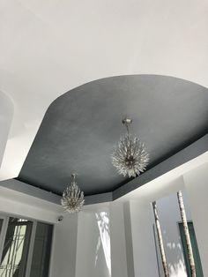 Designer Inspired lighting and home decor up to off. Sputnik Chandelier, Modern Chandelier, Fine Art Lighting, Home Decor Lights, Polished Nickel, Design Inspiration, Concept, Ceiling Lights, Crystals