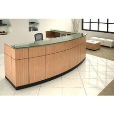 commercial office lounge furniture modern - Google Search