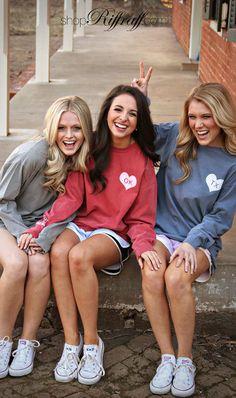 NEW state love! shopriffraff.com #statelove