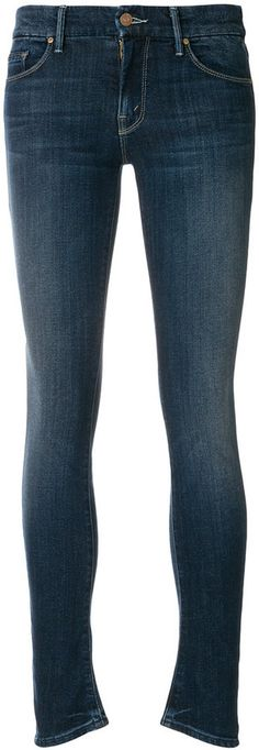 Die 679 besten Bilder von ♕ Fashion   Jeans ♕   Denim style, Jeans ... 7e6218451c
