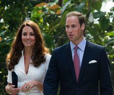 """04-jan-12 - O PRÍNCIPE WILLIAM REVELARÁ O PRESENTE de aniversário da esposa NO PRÓXIMO DIA 9-jan-13,dia do ANIVERSÁRIO DE KATE. Será uma nova mansão, no valor de 5 milhões de libras. A residência, longe de Londres, seria apropriada para que ela pudesse descansar durante a gravidez sem ser incomodada pela mídia. E tem lugares incríveis na lista, como Hampshire e Buckinghamshire"""", disse uma fonte para a Revista Marie Claire. ( Foto: Getty Images )."""