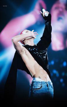 Minho Winner, Winner Kpop, Boy Idols, Song Mino, Win My Heart, Billboard Music Awards, Korean Actors, Korean Idols, Hot Boys