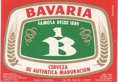 Malta, Vintage Recipes, Vintage Food, Beer Label, Bavaria, Nostalgia, Advertising, Beer Stein, Graphics