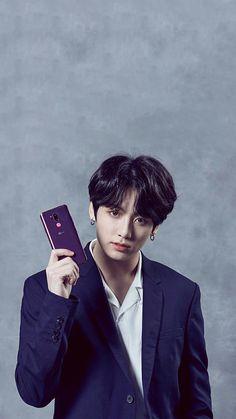 That glance is killing me😭 Jung Kook, Jungkook Oppa, Bts Bangtan Boy, Taehyung, Busan, K Pop, Boy Scouts, Playboy, Jikook