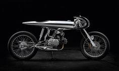 Bandit9-EVE-MK-II-Motorcycle