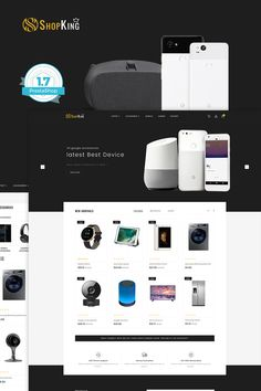New travel design website ideas 28 Ideas Ecommerce Template, Ecommerce Website Design, Website Design Layout, Website Design Inspiration, Layout Design, Website Themes, Website Ideas, Photoshop, Travel Design
