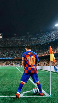Cristano Ronaldo, Cristiano Ronaldo Lionel Messi, Neymar, Football Player Messi, Messi Soccer, Barcelona Players, Barcelona Football, Lionel Messi Wallpapers, Ronaldo Wallpapers