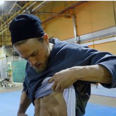 Repost from instagram weheartcharliehunnam