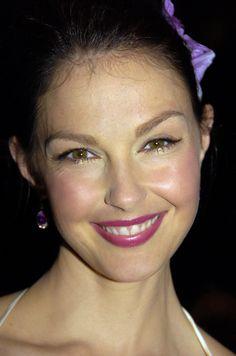Ashley Judd: pic #52895