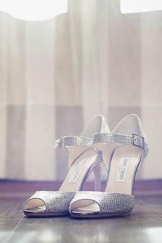 #BodasConEstilo #Zapatos #Novias #Wedding