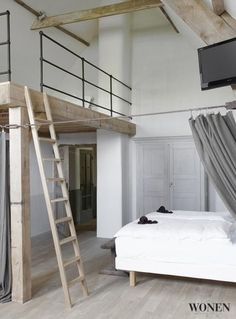 Bedroom   ベッドルーム   Camera da Letto   Dormitorio   Chambre à Coucher   спальня   Boudoir   Bed   Decor   Manchester  :