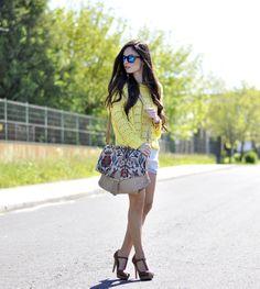 Petit and Sweet Couture, Flat Matte Black Revo Color Lens Wayfarer Sunglasses 8025