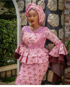 Best African Dresses, African Lace Styles, Latest African Fashion Dresses, African Attire, African Fashion Designers, African Fashion Ankara, African Print Fashion, African Print Dress Designs, Traditional African Clothing