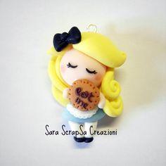 Sara ScrapSa Creazioni: settembre 2011