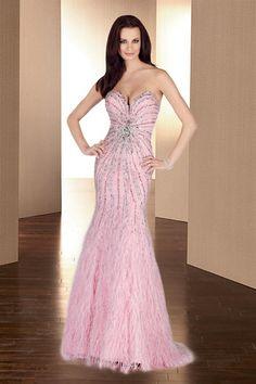 Alyce 2066 Prom Dress guaranteed in stock
