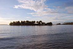 Pikita: Madang Islands