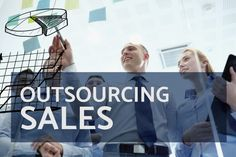 Ever wondered what are these outsourced sales and marketing company and what they do? Well, sales outsourcing means that you are outsourcing a thirty party agency to complete a particular portion of your sales activities or maybe handle it entirely. Outsourced marketing is defined as the same, that is, hiring another agency to do an entire task out of your marketing activities. As a part of outsourced sales, third parties could perform lead qualification or lead generation for an existing… Sales And Marketing, Business Marketing, Closing Sales, Lead Nurturing, Digital Footprint, Sales Process, Relationship Building, Call To Action, Lead Generation