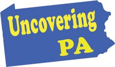 Welcome to the UncoveringPA Map. All of the great Pennsylvania travel articles on the site have been added to this map. Take a few minutes and find something amazing to do on your next trip to Pennsylvania. This is not a complete listing of everything there is to do in Pennsylvania. This is simply a visual representation of all the places featured so far on UncoveringPA.