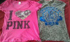 Victoria's Secret PINK | http://topworldfashionmodels.blogspot.com