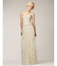 Please allow a 4 day handling time for this dress. In a Rush? We now offer an Expedited Shipping option for this dress. ...Price - $248.00-XLhkSUEC
