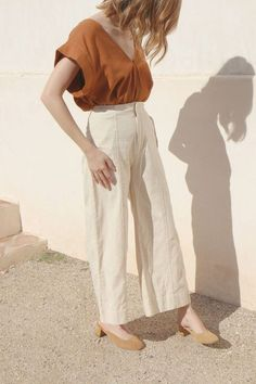 67 Ideas Casual Dress Outfits Summer My Style Hipster Fashion, Minimal Fashion, Minimalist Fashion Summer, Black Women Fashion, Womens Fashion, Ladies Fashion, Looks Style, My Style, Jumper Outfit