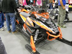 2013 Cross Touring XF 1100 Turbo Arctic Cat Snowmobile     https://www.youtube.com/user/Viewwithme