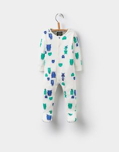 10 Best My Joule Baby Gift List Images On Pinterest Gift List