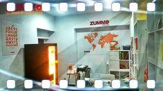 #Zummo Polska www.autosok.pl
