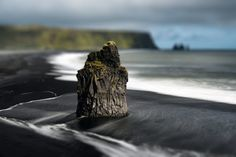 40 Stunning Examples Of Tilt Shift Photography - UltraLinx