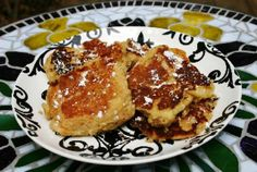 Pj's Cashew French Toast   VegWeb.com, The World's Largest Collection of Vegetarian Recipes
