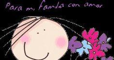 Manualidades para regalar en del Día de la Familia y el Día de la Madre