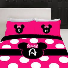 Image result for minnie mouse quilt pattern