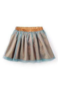 Girls' Clothing (newborn-5t) Dashing Gymboree Nwt Flower Garden Polka Dot Ruffle Skirt Skort White Pink Green 3 3t
